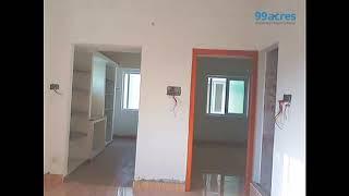 2 Bedroom,  Independent House/Villa in Ambattur