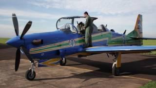 Aeroporto de Araras está apto para o 1º Aerofest Araras