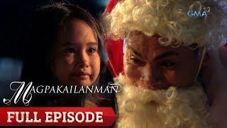 Magpakailanman: The genuine heart of 'Batik,' the Good Santa | Full Episode