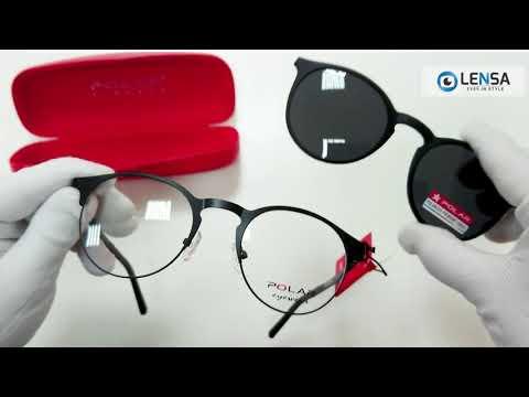 Toate informațiile despre activitatea biroului de protecție a vederii