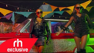 NEW KENYAN,BONGO HITS SONGS MIX DJ GREEZY FT SARU,MEJJA,JOVIAL,NYASHINSKI,ALIKIBA,HARMONIZE /RHRADIO