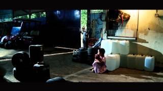 "OST Elif Indonesia - ""Seluruh Cinta"" (Siti Nurhaliza Feat Cakra Khan)"