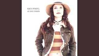 Katy Pfaffl - Beautiful