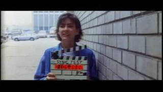 Alex Root's Random Sync Test (1992)