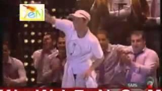 مازيكا سعد الصغير ميت نما.rm تحميل MP3