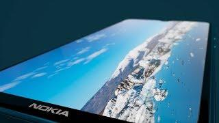 Nokia 5.3 - A Serious Budget Smartphone Contender?