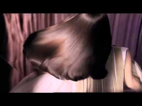 Elseve Liss Caresse - L'Oreal Paris Ad