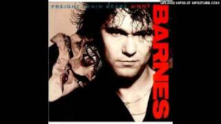 Jimmy Barnes - Too Much Ain't Enough Love