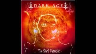 Dark Age - Now Or Never + lyrics