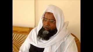 Eid ka Phaigam by Maulana Khalid Saifullah Rahmani
