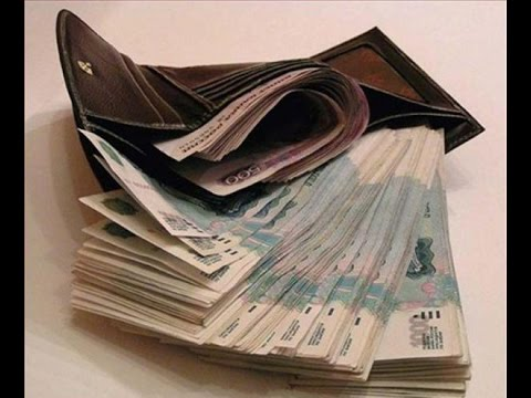 Як можна бистро заработать деньги в интернети