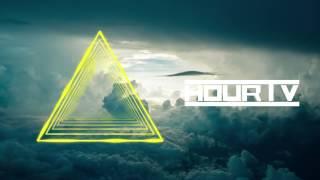 Jim Yosef - Lights
