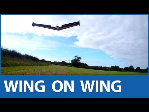 wing-on-wing-with-rear-action-camera--ps-dave-stuffs-it