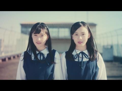 『僕だけの白日夢』 PV ( #HKT48 #プラチナガールズ )
