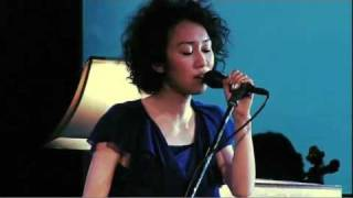 Spangle call Lilli line 「SCLL LIVE2」より「zola」ライブ映像 (Official Music Video)