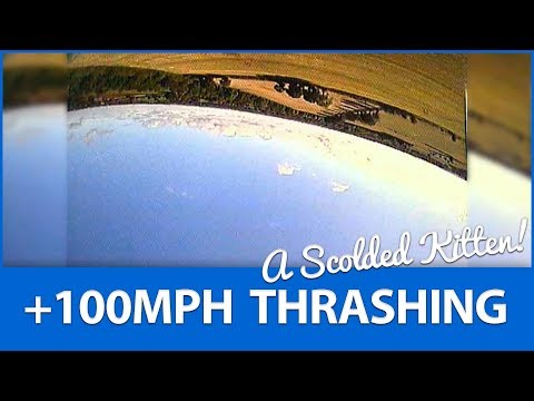another-100mph-fpv-thrashing--sonicmodell-f1-racewing-fpv-flight-2