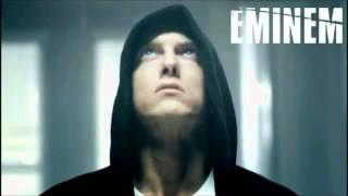 (NEW) Bob Marley Ft Eminem   2Pac - Hold Ya Head (HD) - YouTube.flv