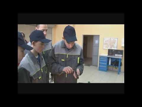23.02.07 Техническое обслуживание и ремонт двигателей систем и агрегатов автомобилей