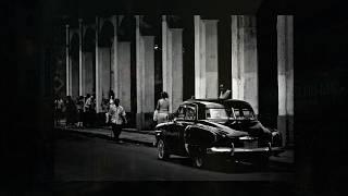 Jon & Vangelis - The Friends of Mr Cairo (Emotional Cut)