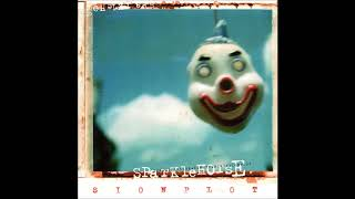 Sparklehorse | Most Beautiful Widow in Town