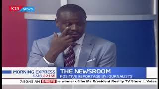 regulating-brown-envelop-journalism-the-newsroom