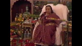 Пуджа Макар Санкранті thumbnail