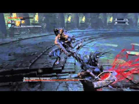 Скачать редактор карт для герои меча и магии 3