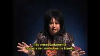 Maloik #20 (05/06/2012)