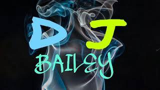 DJ BAILEY BOUNCETASTIC VOL 7