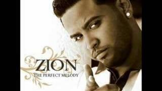 Zion - besame