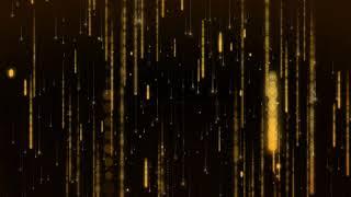 birthday & wedding background hd video effects | birthday & wedding background video | #freevideos
