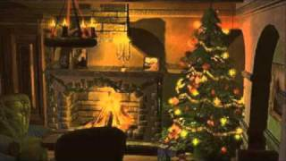 Al Martino - You're All I Want For Christmas (Capitol Records 1964)