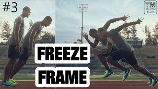 Filmora (Freeze Frame) Effect Tutorial - How To Edit With Filmora