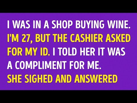 10 Stories That Prove Life Is a Funny Thing