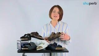 Birkenstock Arizona Mens & Womens Sandals Review | Shuperb™
