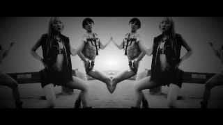 G-Dragon ft. Lydia Paek - R.O.D [MV/High Quality Mp3]