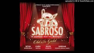 1. Chalte Chalte | SABROSO VOL 8