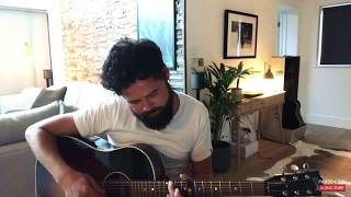 PASSENGER- SWORD FROM THE STONE (FROM PATCHWORK) LIVE