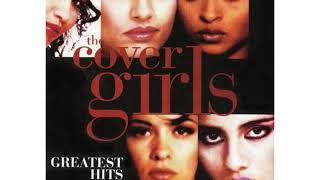 The Cover Girls Because Of You Video