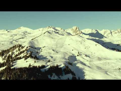 Ski- & Snowboardspass am Flumserberg