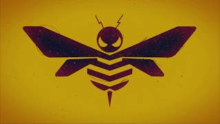 Bumblebee End Credits