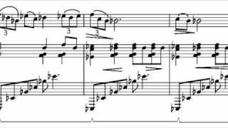 sorrow - original composition (violin & piano)