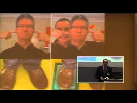 Dr. Bubnovsky Behandlung von Lendenwirbelbruch