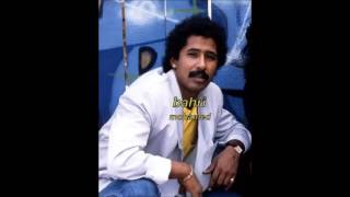 cheb khaled mauvais sang mp3