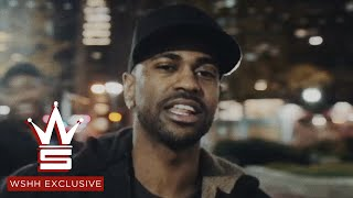Earlly Mac ft. Big Sean - Do It Again