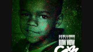 Bow Wow - Down Ass Chick *Greenlight 3, Mixtape*