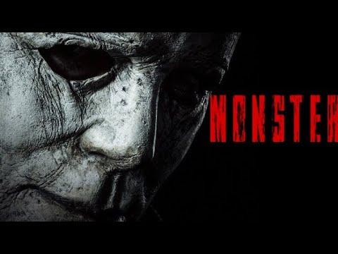 Michael Myers (Halloween) || Skillet ~ Monster