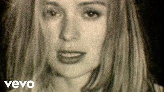 Lisa Ekdahl, Peter Nordahl Trio - When Did You Leave Heaven