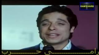 تحميل اغاني اغنية بينا نعيش عامر منيب من فيلم كيمو وأنتيمو YouTube MP3