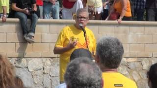 preview picture of video 'Jaume Marfany - Vilanova i la Geltrú'